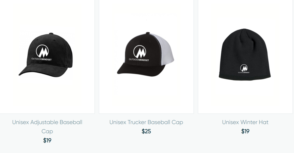 OM Apparel 4.PNG