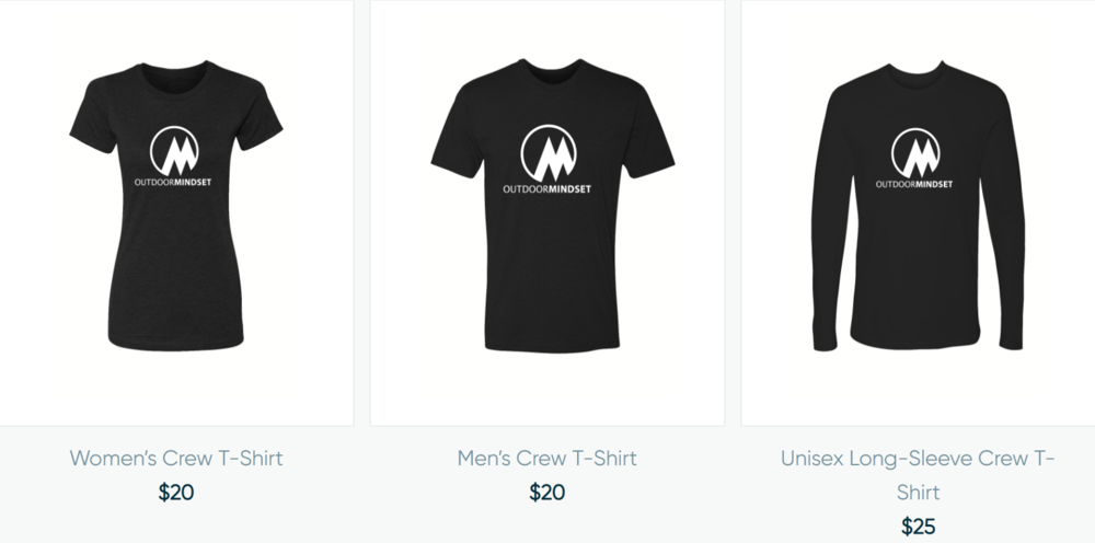 OM Apparel 1.PNG