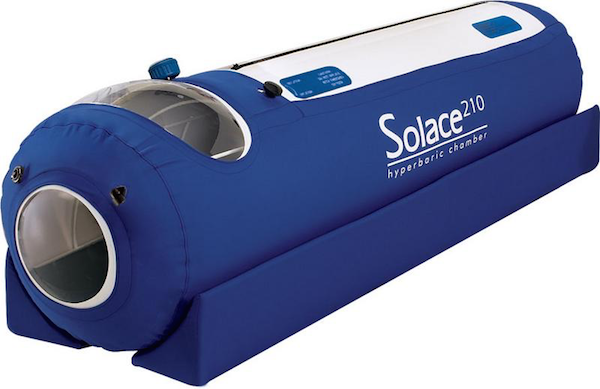 content_hyperbaric_chamber.png