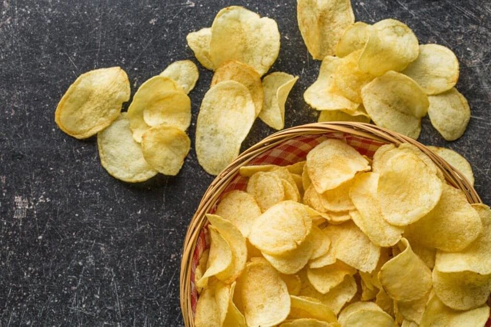 this-is-why-potato-chips-are-so-addictive-407805769-Jiri-Hera-1024x683.jpg