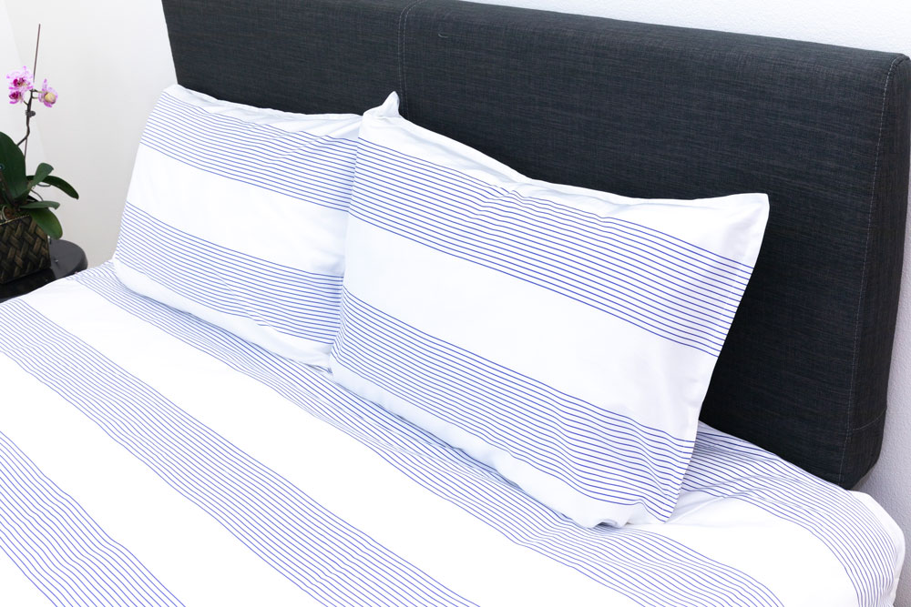 Beach-Stripe-Pillow-Detail.jpg