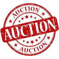 auction-200x200.png