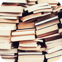 books-0200x0200-rounded.png