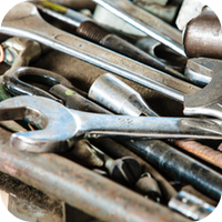 tools-0200x0200-rounded.png