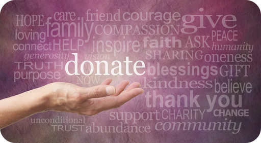 banner-donate-0512x0282-rounded.png