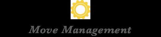 moveManagement-baskerville-36sbi.png