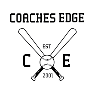 coaches edge logo_1inch-03.jpg