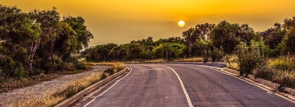 asphalt-countryside-curve-416956 (1).jpg