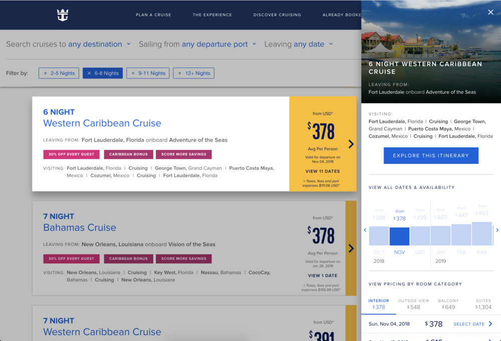 cruise-search-results
