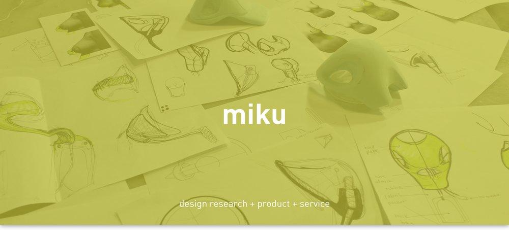 Miku.jpg