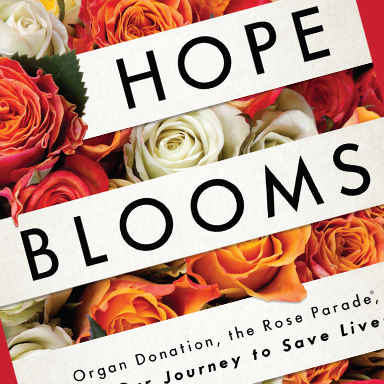 Hope-Blooms-Press-Kit.jpg