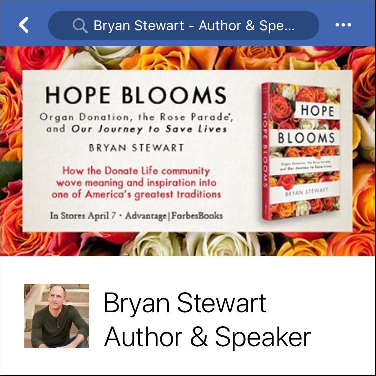 Stewart_Media_Facebook.PNG