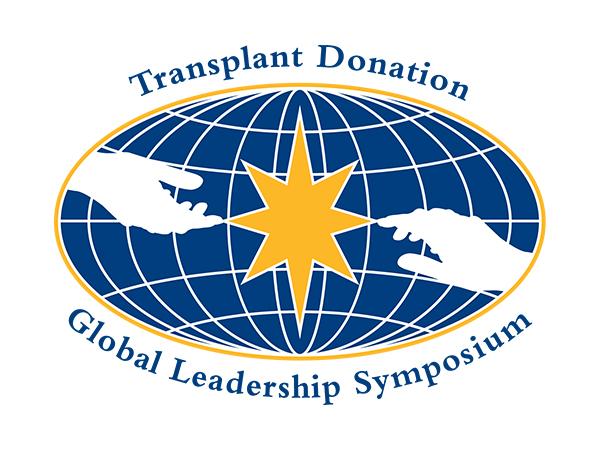 Global-Leadership-Symposium.jpg