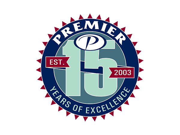 Premier-Partnershpis_15-Years.jpg