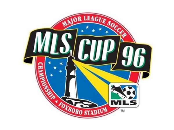 MLS-Cup-96.jpg