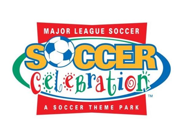 MLS-Soccer-Celebration.jpg