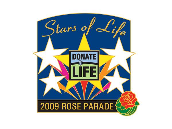 RP2009_Stars-of-Life.jpg