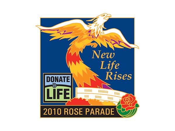RP2010_New-Life-Rises.jpg