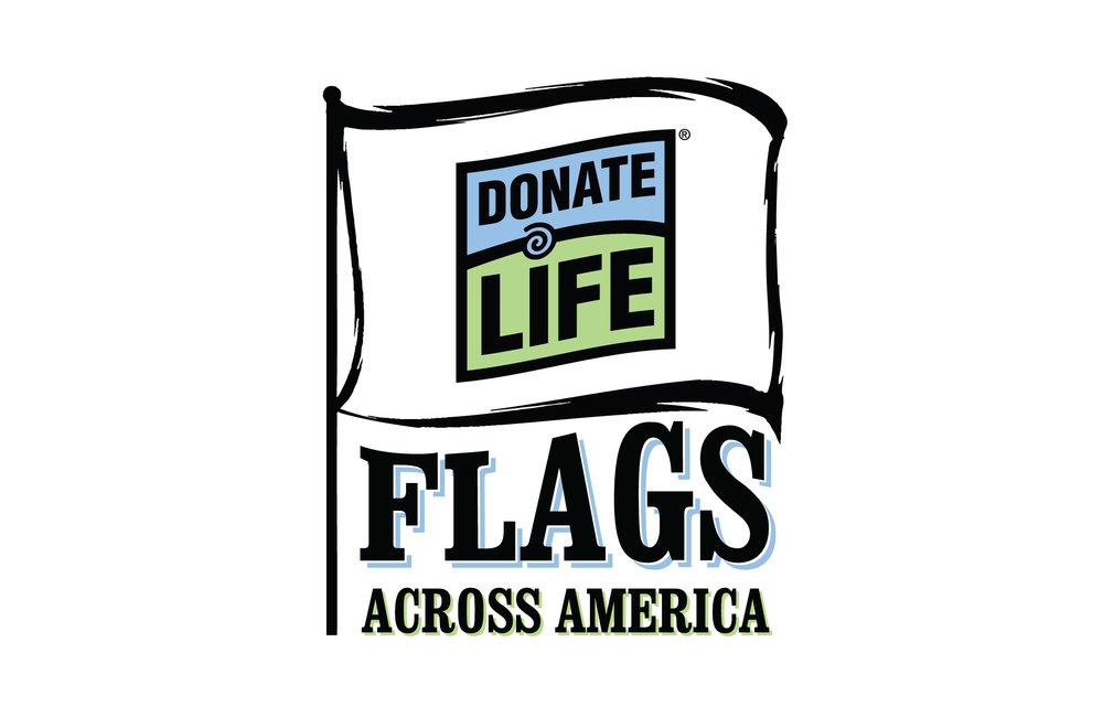 DL-Flags-Across-America.jpg