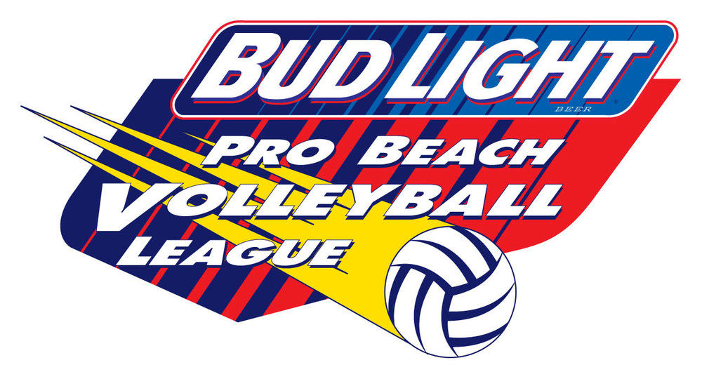 Bud-Light-Pro-Beach.jpg