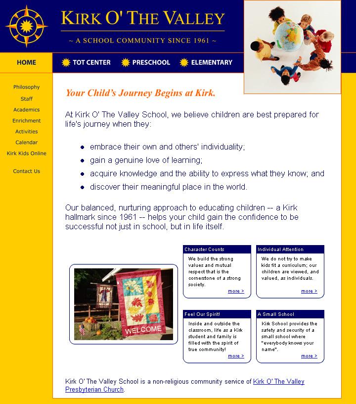 KOV_Homepage_Full.jpg