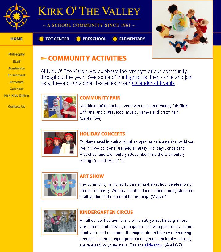 KOV_Activities.jpg