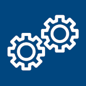Icon_Programs_blue.png