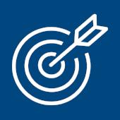 Icon_Bullseye_blue.png