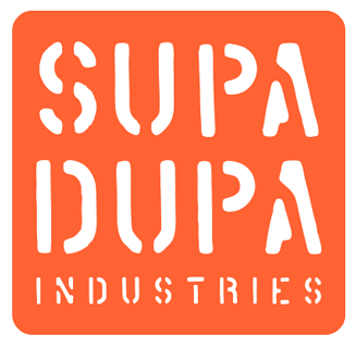 Supa Dupa Industries