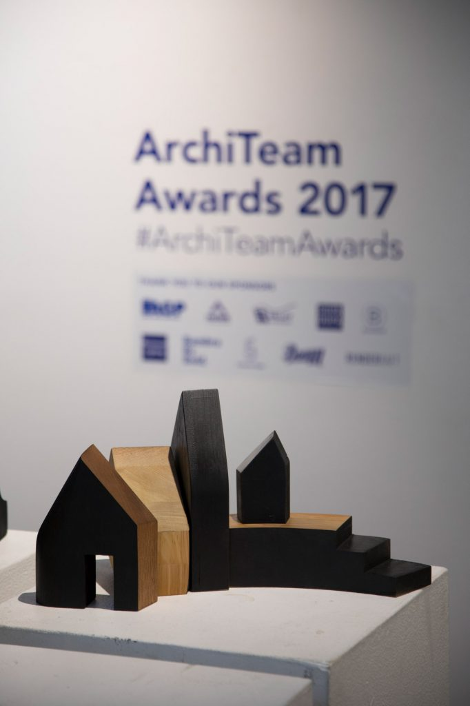 ArchiTeam-Awards-2017_©Tatjana-Plitt-1208-682x1024.jpg