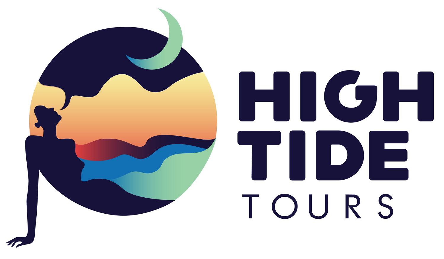 High Tide Tours — Premier Los Angeles Cannabis Excursions