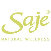 saje-natural-business-squarelogo-1441061891198.png