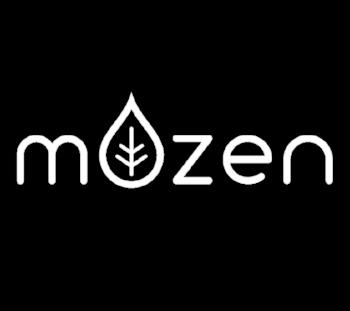 1523900146-mozen_logo_web.jpg