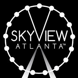 skyview atlanta Matrix Wiring Diagram