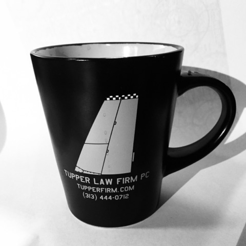 Tupper Firm Mug.jpg
