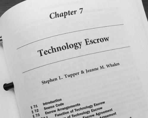 Tech Escrow Page (2).jpg