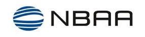NBAA Logo (2).jpg