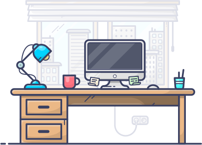 workspace-3.png
