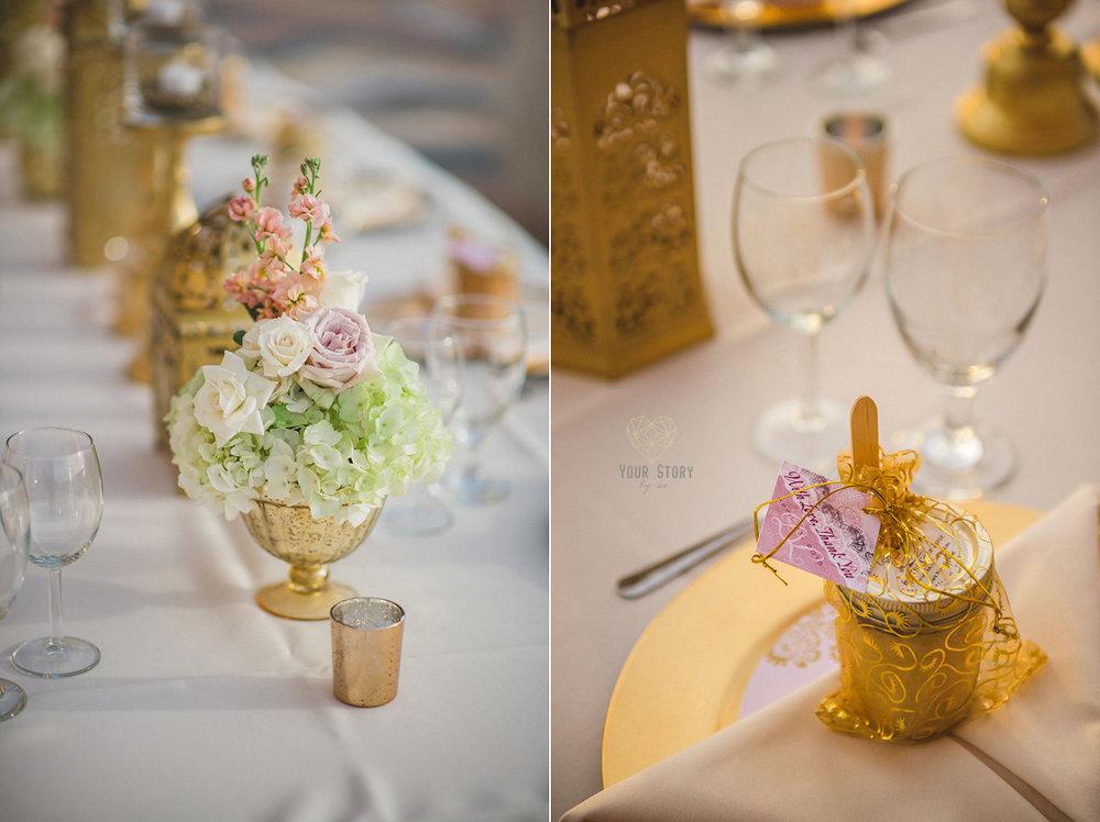 ringling-museum-ca-dzan-wedding-the cake zone-littletipsycakes (12).jpg