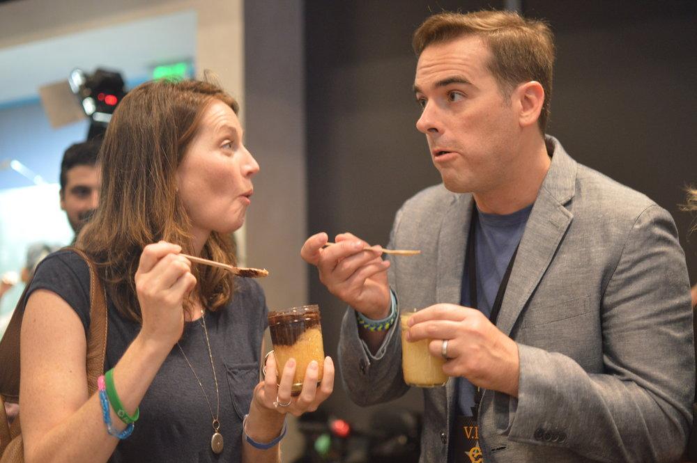 Emmy2016_ Jeff Meacham _The cake Zone_ Little Tipsy cakes (2).JPG