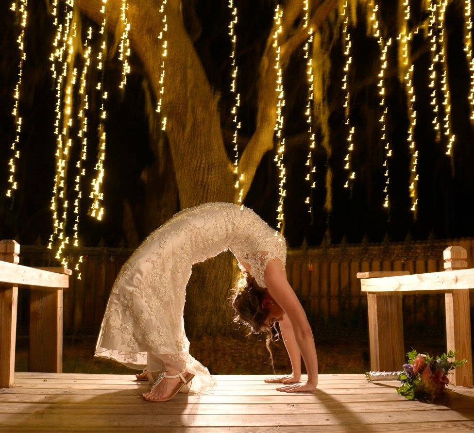 Yoga- Bride -Bakers Ranch (8).jpg