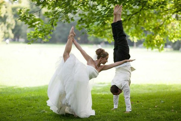 Yoga-Bride -Bakers Ranch.jpg