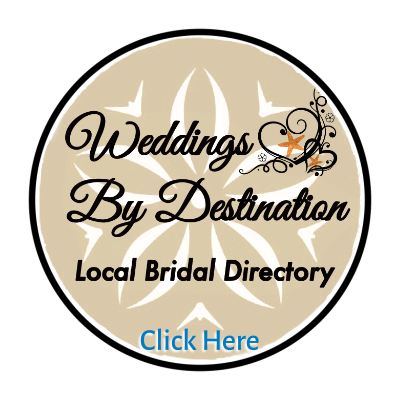 Weddings By Destination