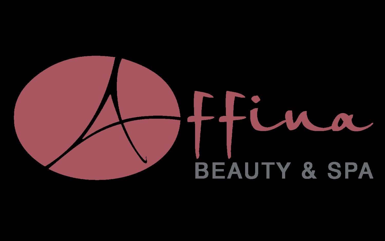 Affina Nail And Spa