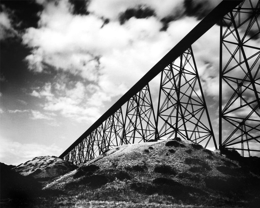 Reproduction - Lethbridge - Print - No Border.jpg