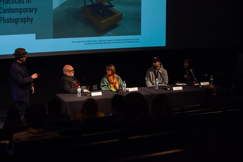 panel_discussion_-11.jpg