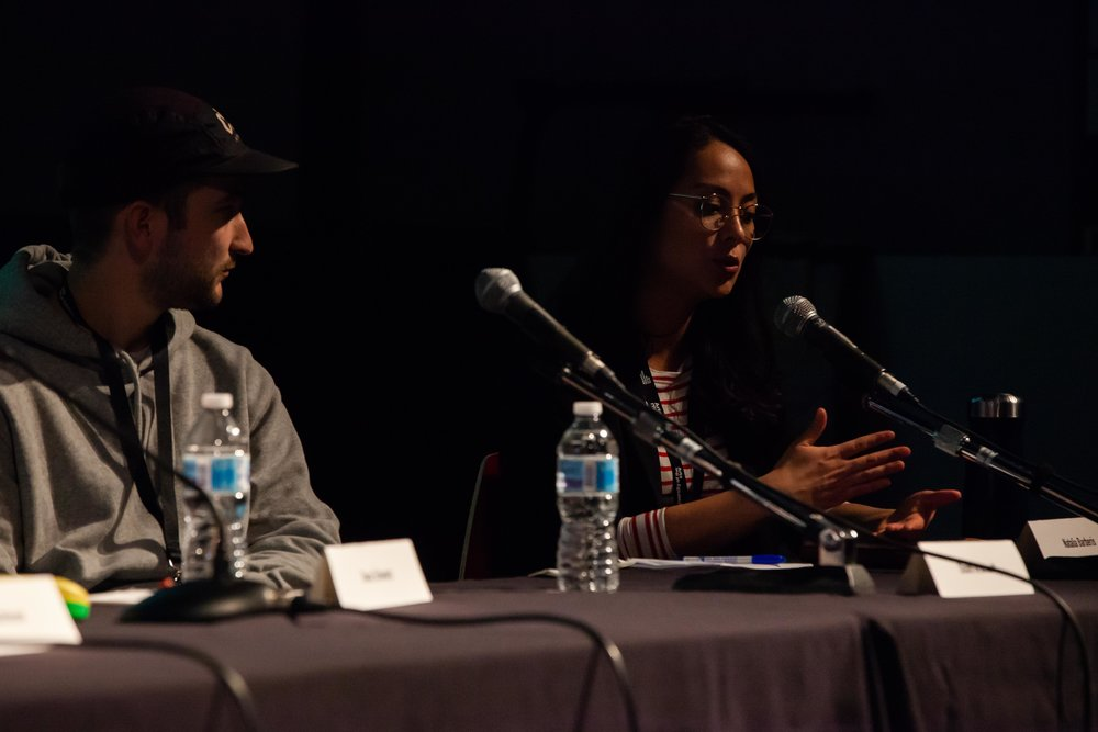 panel_discussion_-14.jpg