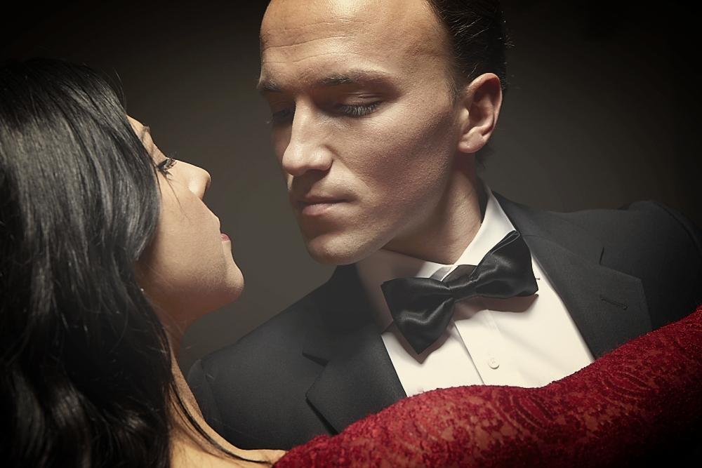 7ec716aca757 Argentine Tango Dance Classes | Hudson Dance Studio | NJ — Hudson ...