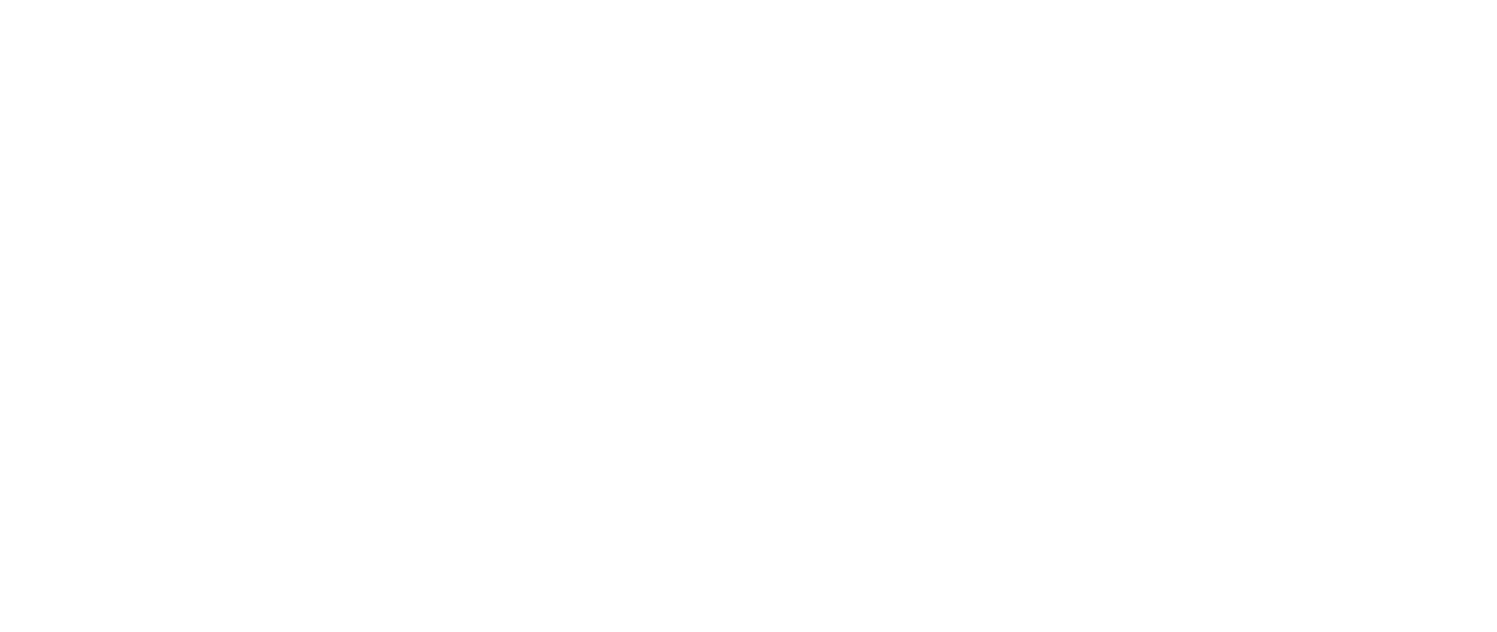 Hudson Dance Studios Edgewater & Fort Lee, NJ