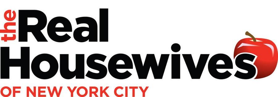 Real-Housewives-of-NY-logo.jpg